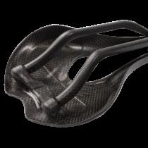 碳纖維&纖維製品