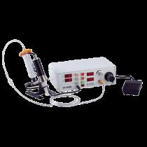 ES2080全數位螺桿式點膠機