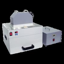 EU3000UV硬化分離式光罩系統