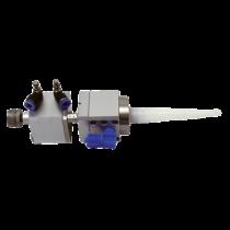 EV400大流量單液膠閥