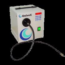 UT-200 點光源UV機
