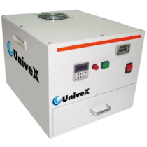 UT-500UV 乾燥箱