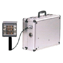 UT-660 手持式UV機